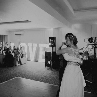 BeckyCallumBW_LymeBayPhotography-1121