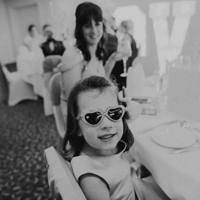 BeckyCallumBW_LymeBayPhotography-767