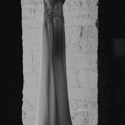 JulienStephBW_LymeBayPhotography-68