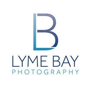 Lyme Bay Wedding Photography